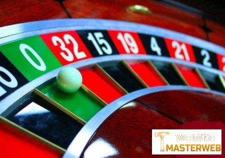 Установка и настройка казино